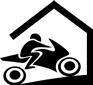 Motorradfreundlich_Logo sw_klein.JPG